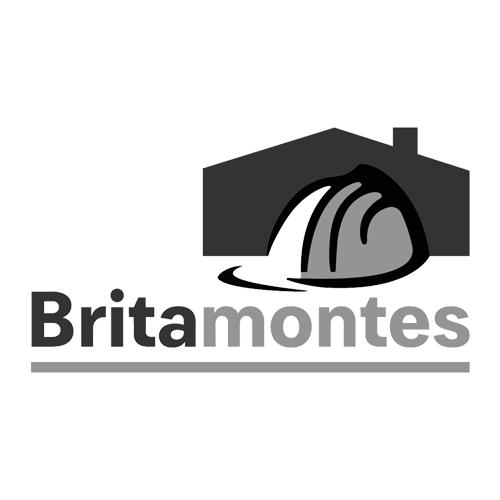 Britamontes