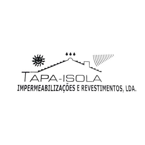 Tapa Isola